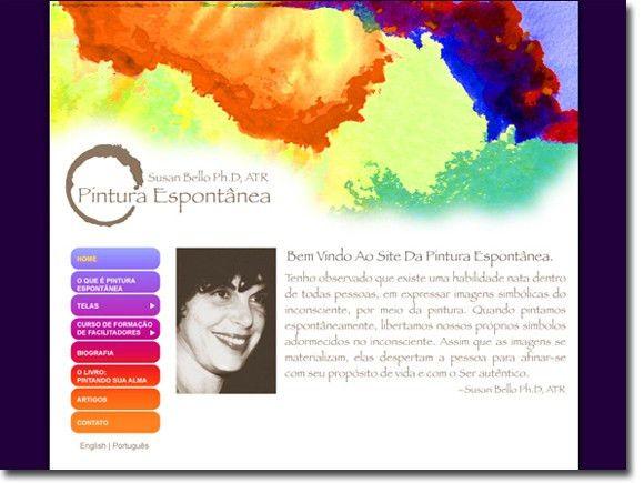 Ramara Bello | Art Direction & Graphic Design | Web
