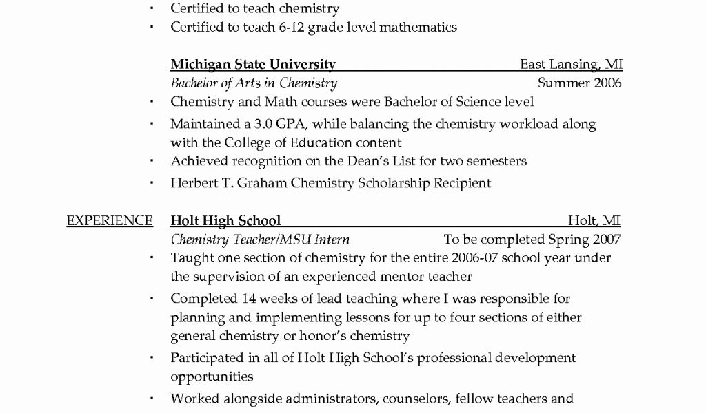 Unique Esl Tutor Sample Resume - Resume Sample