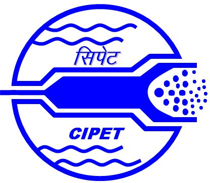 Central Institute of Plastics Engineering and Technology – CIPET ...