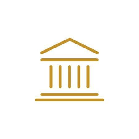 professional logo template for advocacy and professional laws, law ...