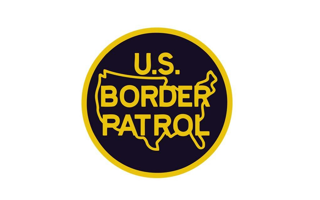 Border Patrol agents arrest 10, seize $700,000 in drugs | Sonoran News