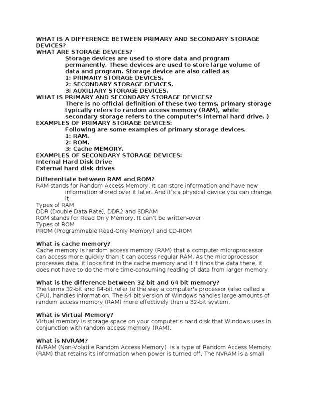 cover letter Desktop Engineer Job Description desktop systems ...