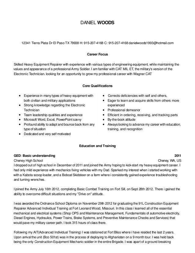 Daniel Woods Resume (1).PDF