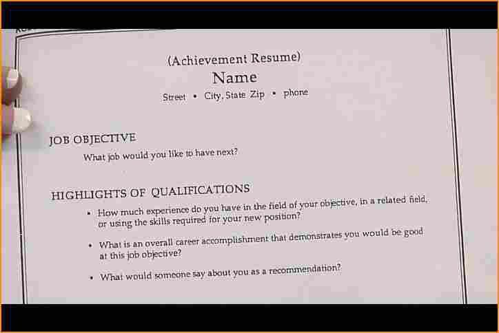 teen resumes resume info cipanewsletter how to write a template on ...