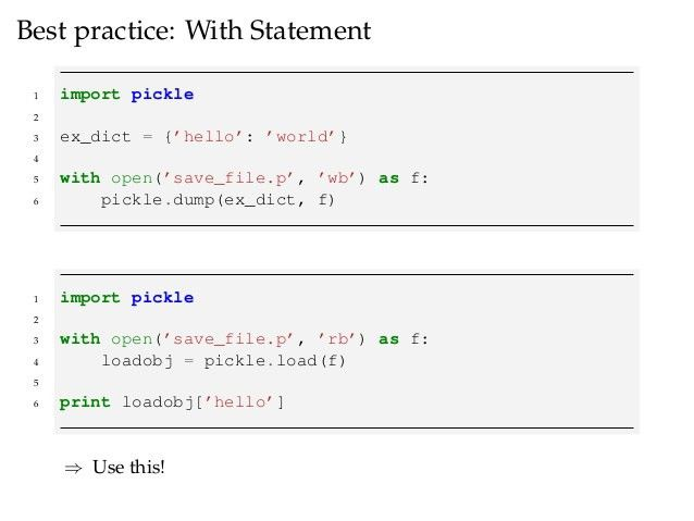python pickle example 9 sac data access aimbat 021 documentation