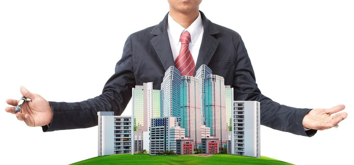 Understanding the duties of a property manager