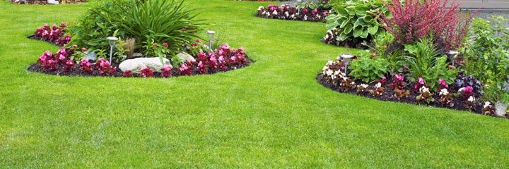 Lawn mowing, Spring/fall clean up | Mulch | Parsippany