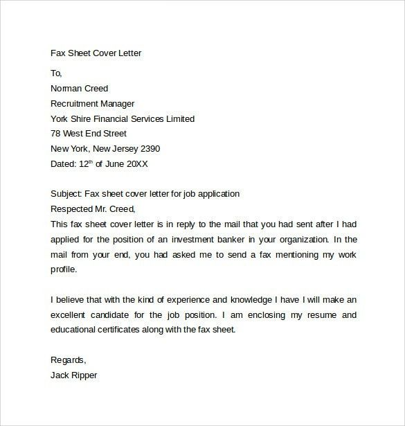 Cover Letters Sample Letters Letter Templates within Cover Letter ...