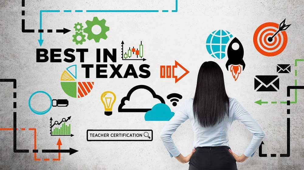 7 Best Alternative Certification Programs in Texas   240Tutoring.com