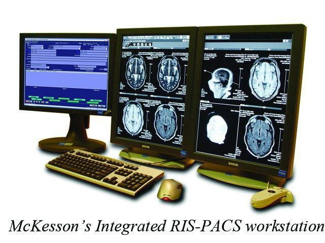 What You Need to Know About Replacing Your PACS   Diagnostic Imaging