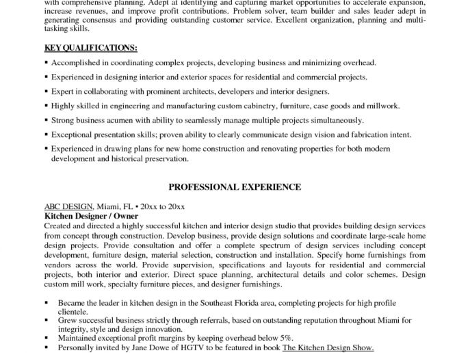 Sample Resume For Doctors] Medical Doctor Resume Example Sample ...