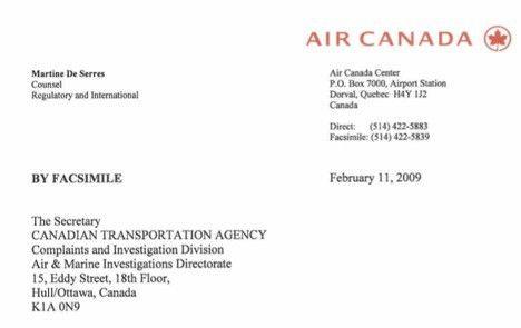 Cart Attendant Cover Letter