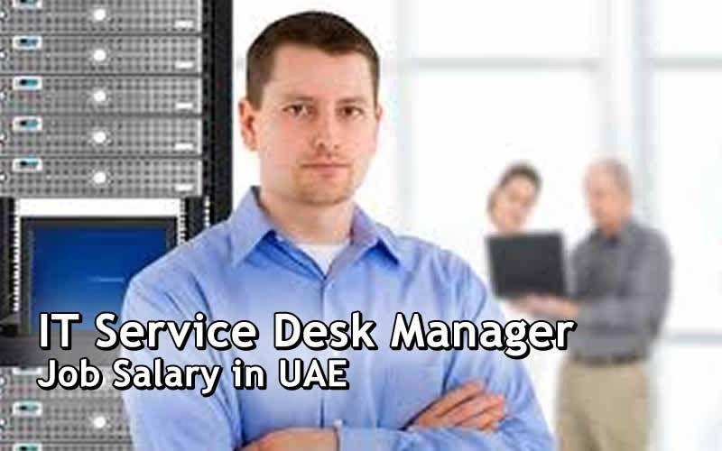 ms office resume templates resume format download pdf. front desk ...