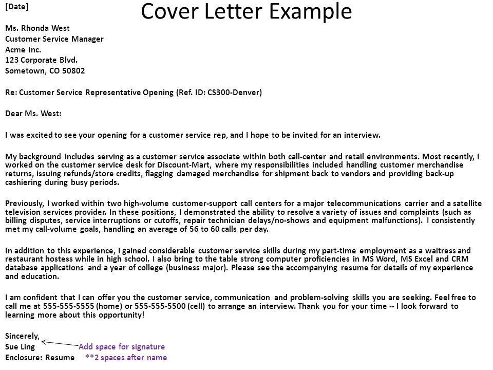 courtesy clerk cover letter account representative cover letter ...