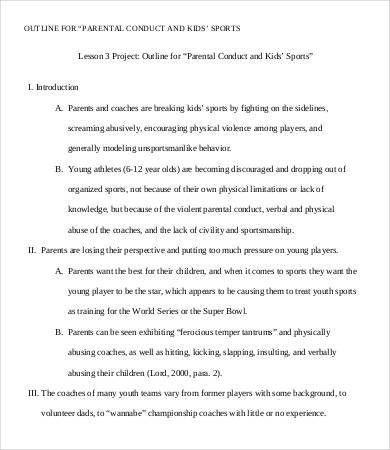 essay informative essay topics narrative essay topics for high ...