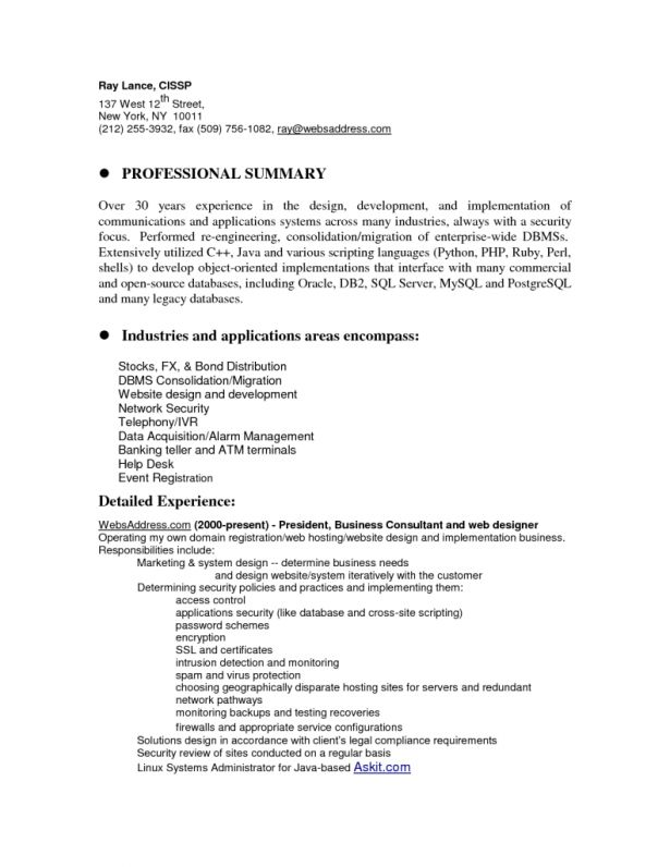 Resume : Fashion Designer Resume Objective Fill Up Form Of Resume ...