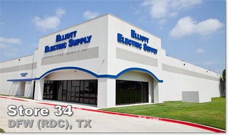 Receiving Supervisor Job Opportunity in DFW RDC TX - Careers and ...