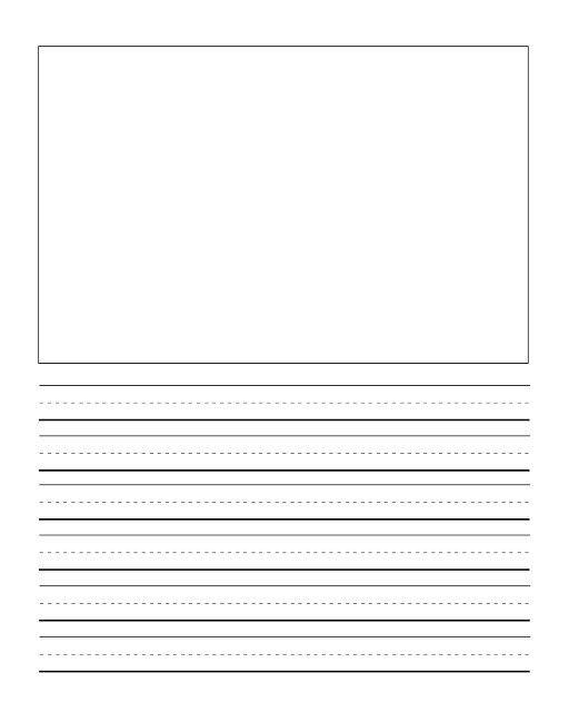Pin Handwriting Lines Clip Art On Pinterest | Writing | Pinterest ...
