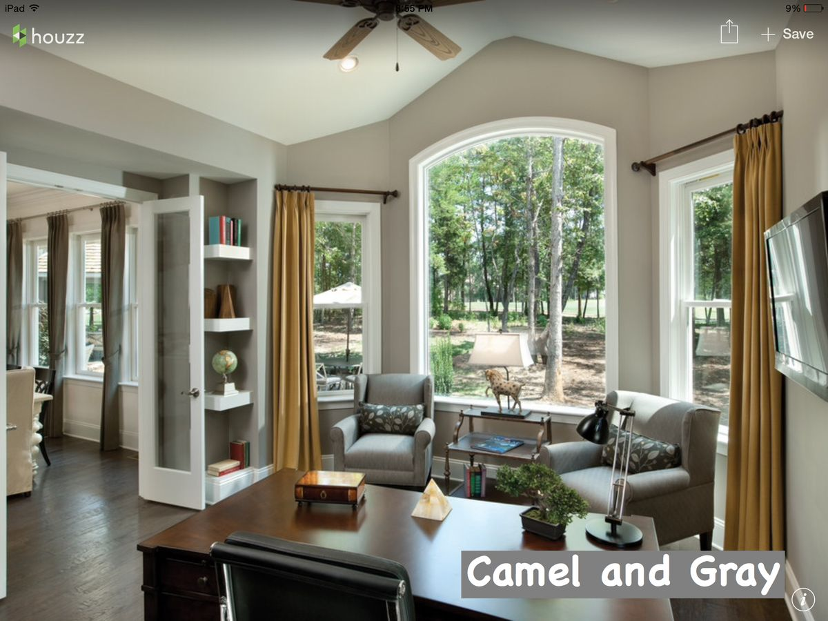 Best Camel And Gray On Pinterest Camels Gray And Living Rooms 400 x 300