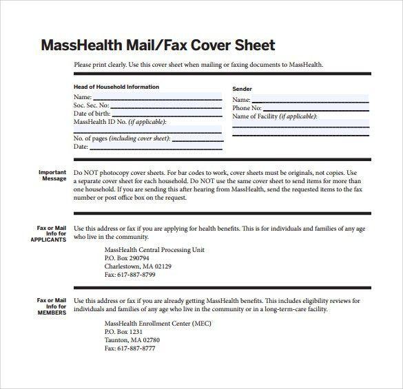 Sample Term Sheet. 5 Sample Term Sheet Balance Sheet Template 2 ...