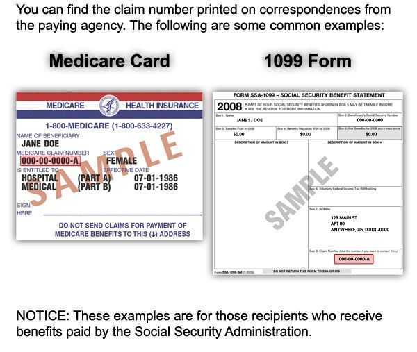 Social Security Name Change Form. Social Security Number Change Of .