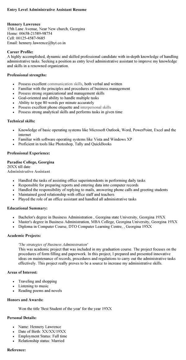 child care aide sample resume residential child care worker cover ...
