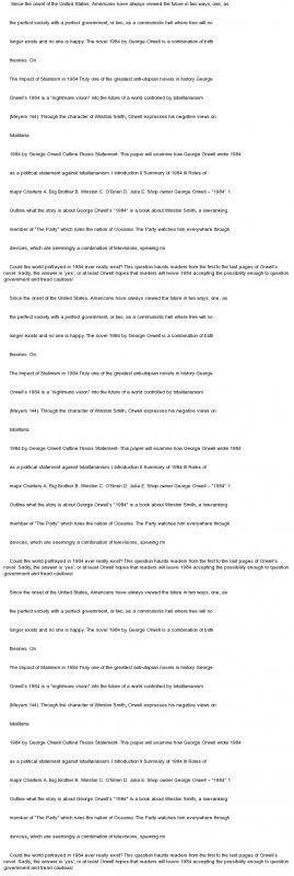 Pilot Resume Service. 143 best resume samples images on pinterest ...