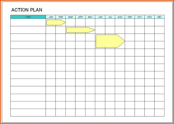 action plan template free_3.jpgMemo Templates Word | Memo ...