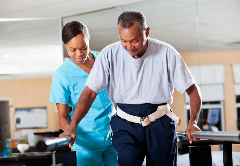 Psychiatric Technician Job Description - Healthcare Salary World