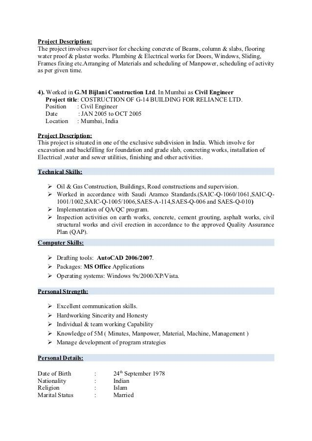 sample resume truck driver resume bus templates. resume samples in ...