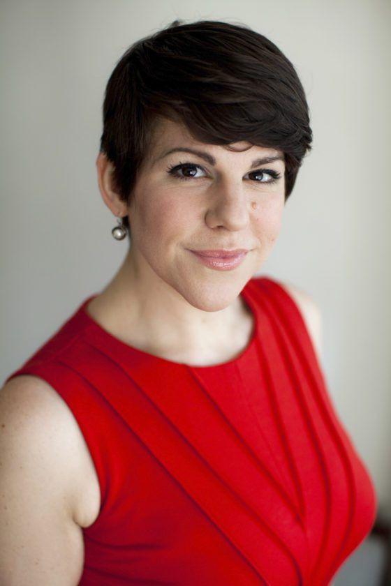 WNY Chamber Orchestra to present American opera 'Little Women ...