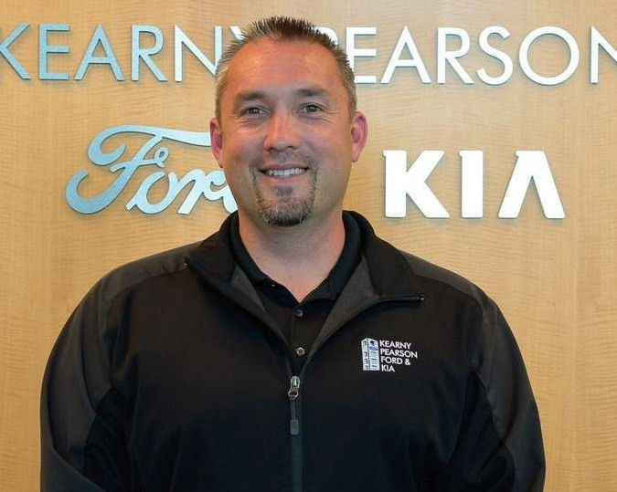 Meet The Staff | Ford Truck Dealership | San Diego, CA