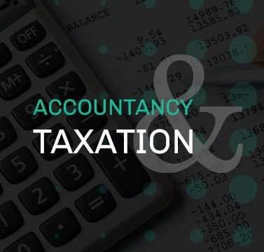 Accounting Services Group Ltd. – What to Expect