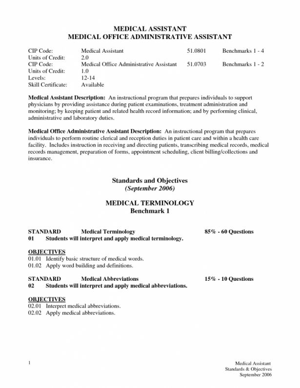 Resume : Example Of Medical Resume Cover Letter For Flight ...