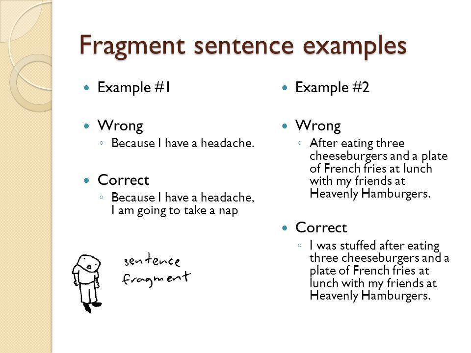 Sentence Structure Mrs. Wright. - ppt video online download