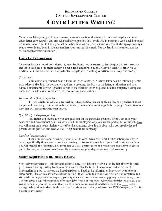 The Stylish How To Set Out A Resume | Resume Format Web