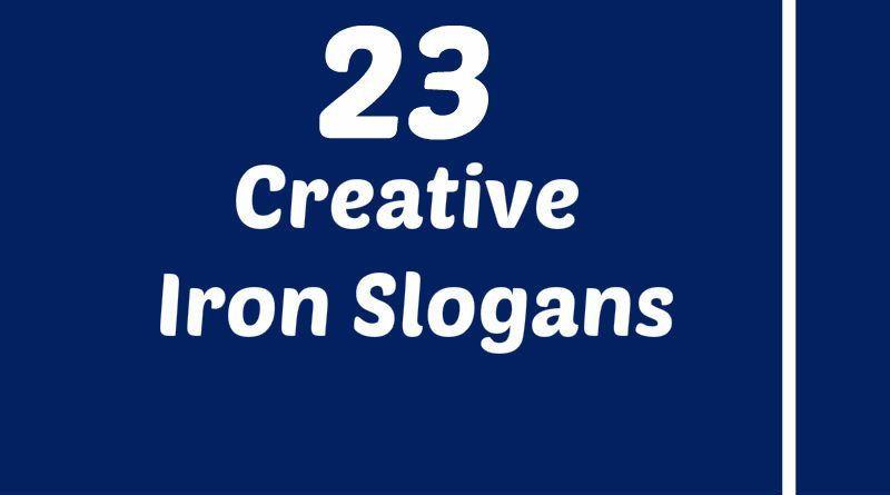Magnesium Slogans   Element Slogans   Pinterest   Atomic number ...
