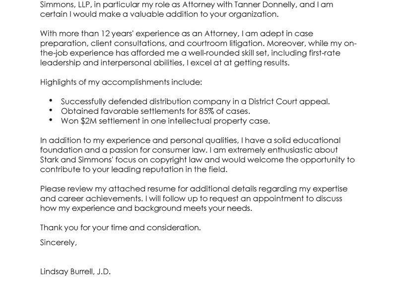Amazing Harvard Law Cover Letter 12 Cover Letter For Law Firm ...