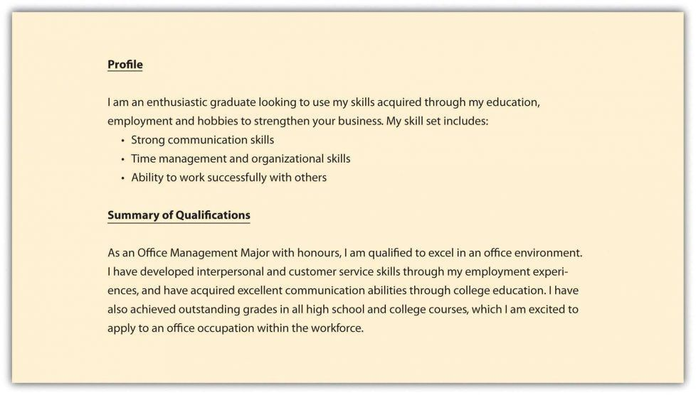 Resume : Curriculum Vitae Samples For Experienced Engineers ...