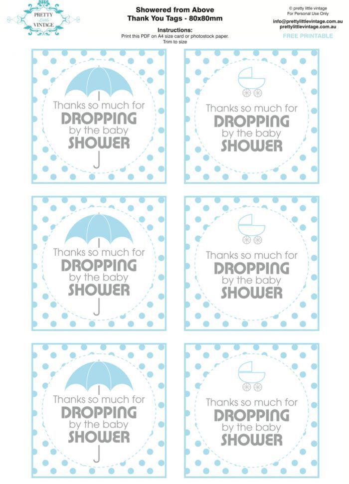 52 best baby shower ideas images on Pinterest | Shower ideas, Baby ...