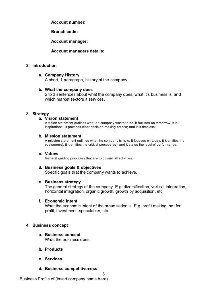 Business Company Profile Template.doc.doc