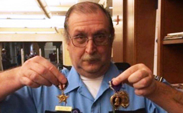 Duke, CBS News retract stories about Duke security guard after ...