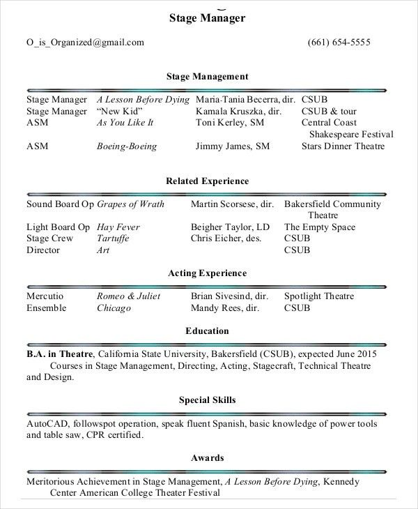 security guard resume template unforgettable security guard