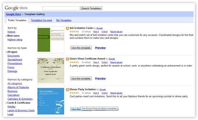 Google Docs Templates | tristarhomecareinc