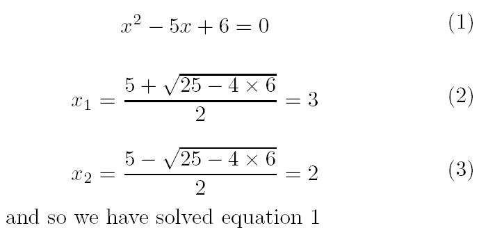 File:Latex example math referencing.png - Wikimedia Commons