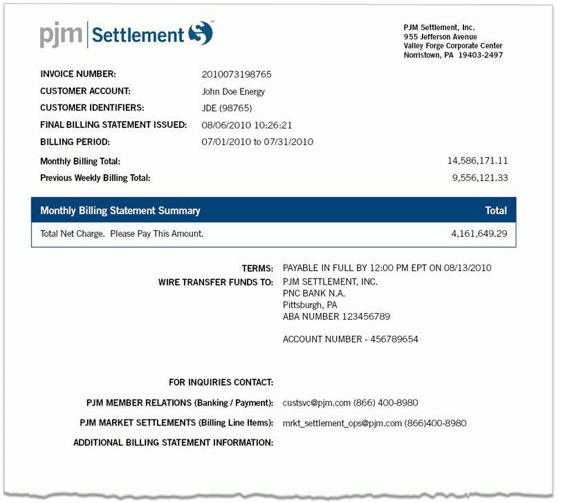 BILLING STATEMENT.sample Bill 1.gif - proposal bid sheet