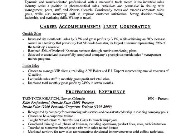 summary for resume example resume cv cover letter sample resume ...