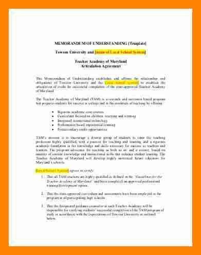 Formal Memo. 20 E-Mail Memo Mba Sem 2-Unit 3 Memo Writing 7+ Army ...