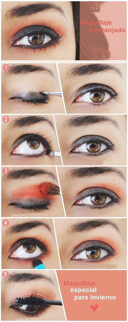 17e01580c525444050c7d9773c47cd0d - maquillar ojos marrones mejores equipos