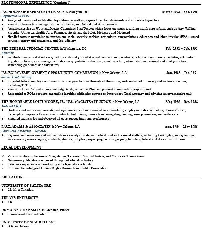 exciting medical records clerk resume 12 medical records clerk ...
